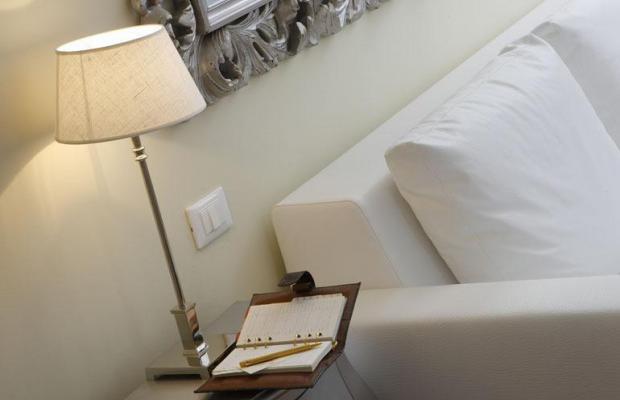 фото отеля Al Bailo di Venezia изображение №21