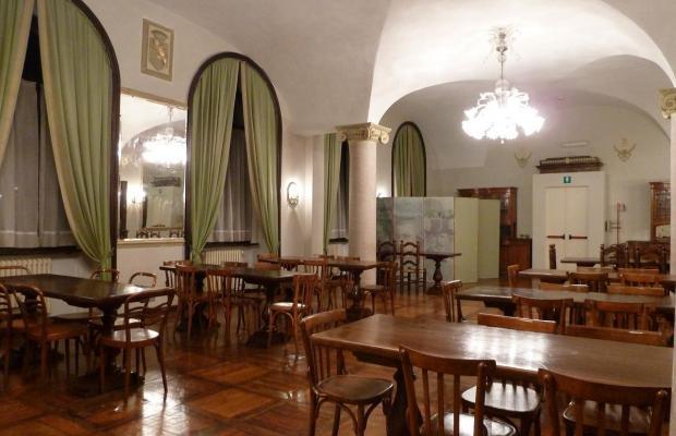 фотографии отеля Dogana Vecchia изображение №7