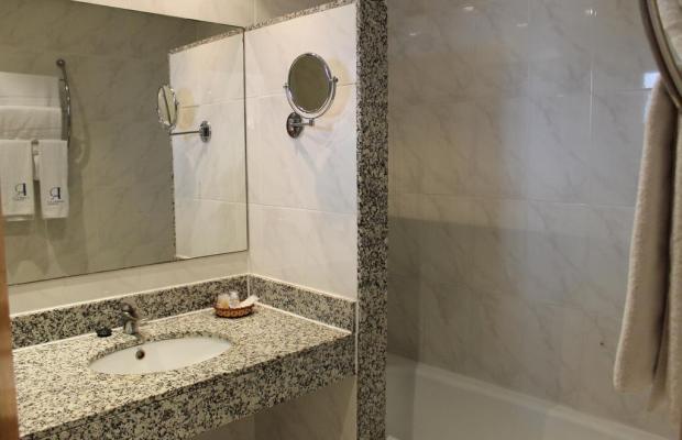 фото отеля Ramblas Hotel  изображение №21