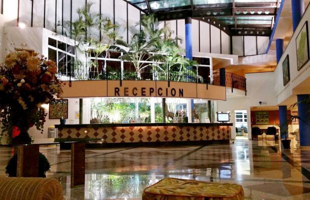 фото PrimaSol Drago Park (ex. Club Hotel Drago Park) изображение №6