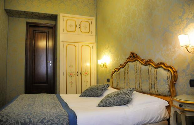 фотографии отеля Ca' Amadi изображение №23
