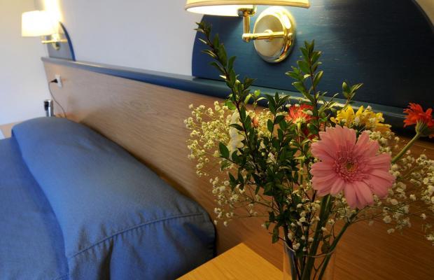 фото отеля Aramis Rooms изображение №5