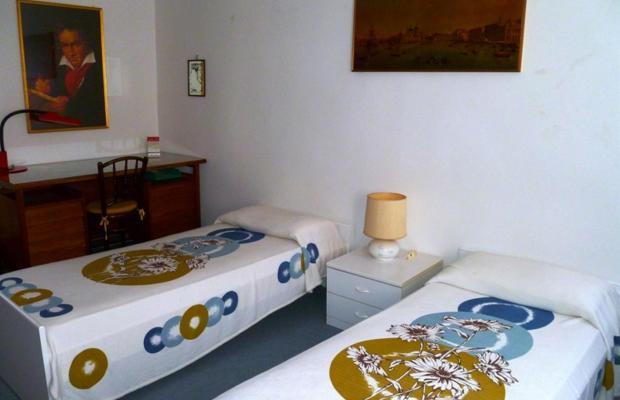 фото VeniceIN Apartments изображение №34