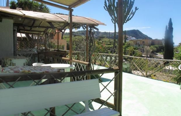 фотографии отеля Benvenuti Villa Marinu salute & relax изображение №19