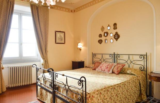 фотографии Villa Marsili изображение №100