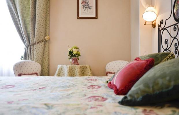 фотографии Villa Marsili изображение №68