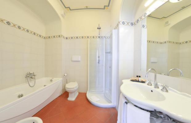 фотографии отеля Villa Marsili изображение №59