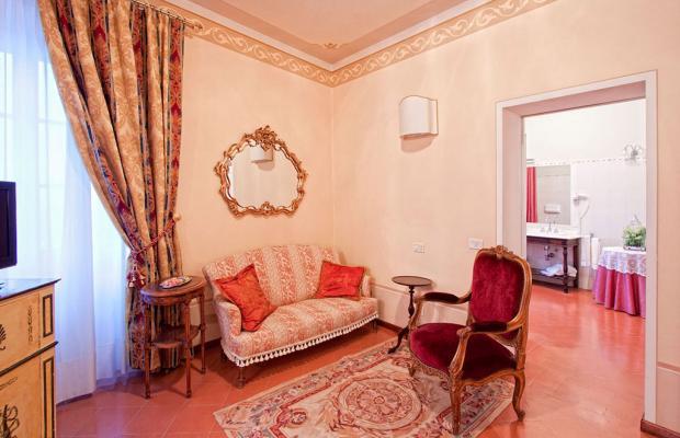 фото Villa Marsili изображение №50