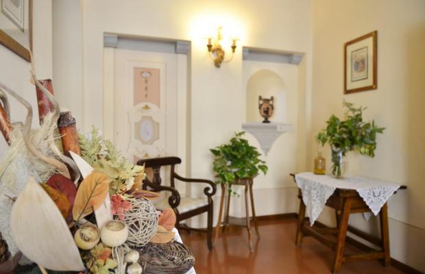 фото отеля Villa Marsili изображение №21
