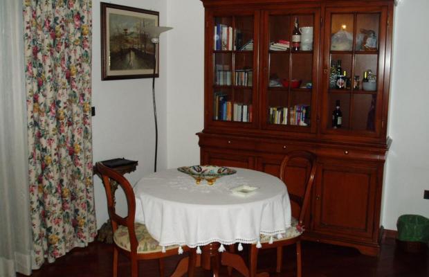 фотографии отеля Zodiacus Sas изображение №19