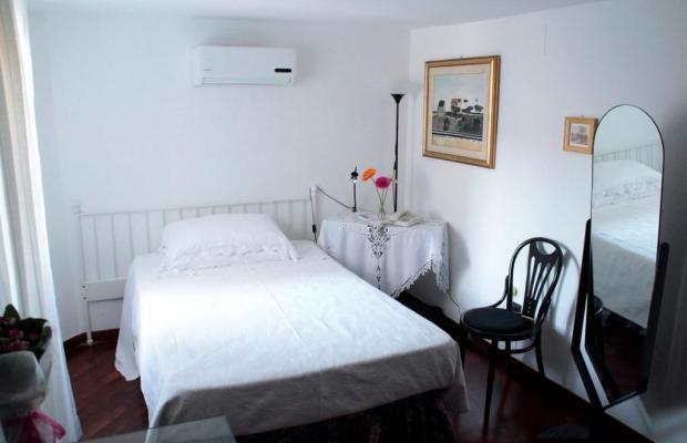 фотографии отеля Zodiacus Sas изображение №15