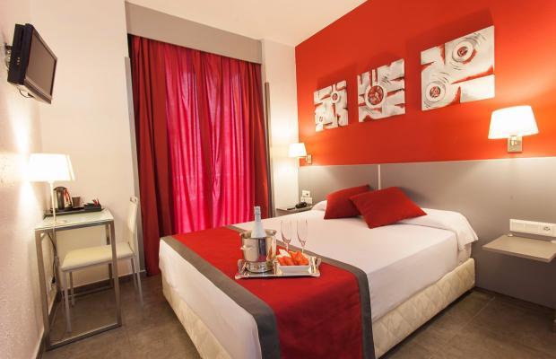 фото отеля Medicis изображение №13