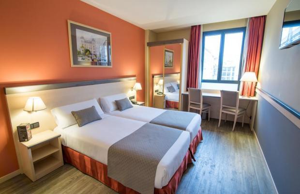 фото отеля Sunotel Club Central изображение №13