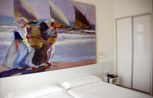 фото отеля Sol PLaya изображение №5