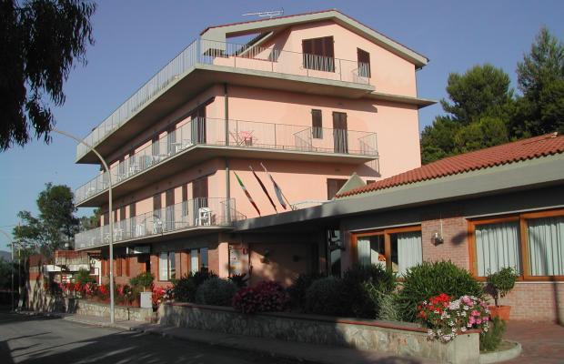 фото отеля Villa Padulella изображение №1