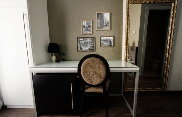 фото Moderno изображение №14