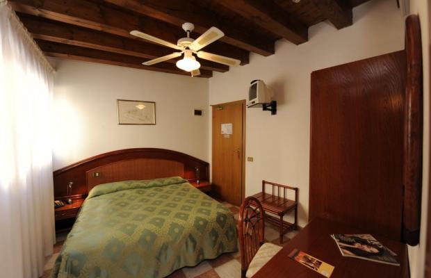 фотографии отеля Villa Rosa изображение №27