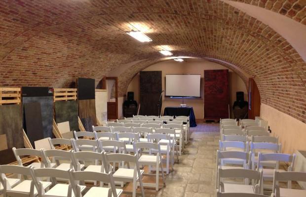 фото отеля Villa San Biaggio изображение №5
