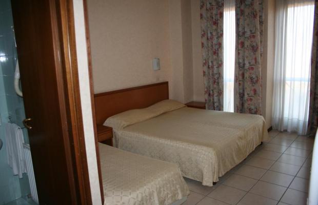 фото отеля Hotel Citta 2000 изображение №17