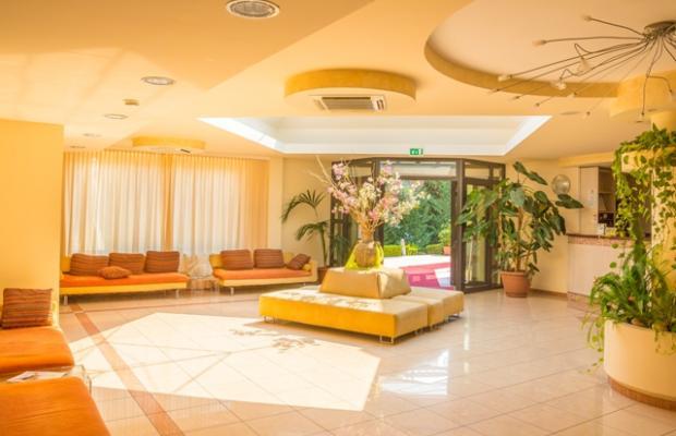 фото отеля Nettuno Palace изображение №29