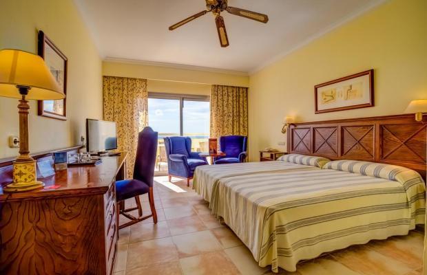 фотографии отеля SBH Costa Calma Palace (ех. Sunrise Costa Calma Palace) изображение №43