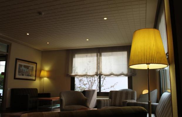 фото отеля Bonanova Park (ех. Husa Bonanova Park) изображение №9