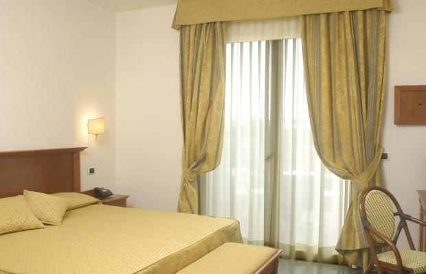 фотографии Villa Marzia изображение №32