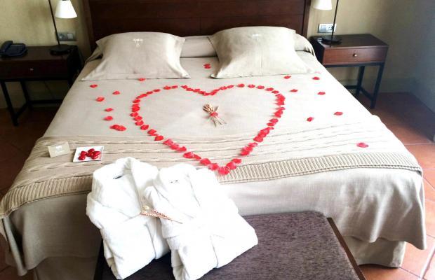 фото отеля Bremon Hotel Cardona изображение №5
