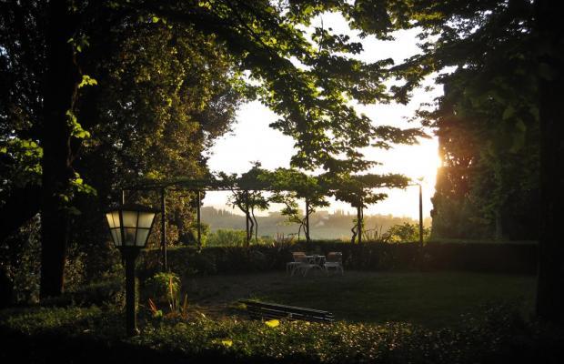 фото отеля Villa Scacciapensieri изображение №37