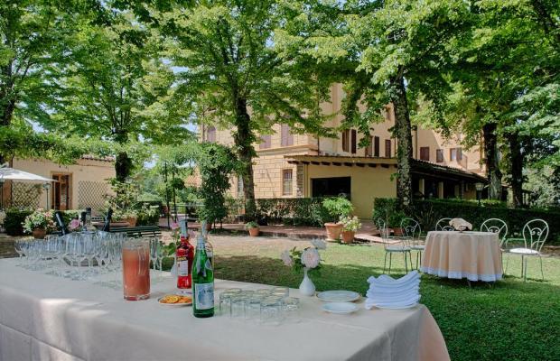 фотографии Villa Scacciapensieri изображение №36