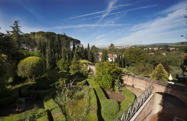 фото Villa Scacciapensieri изображение №34