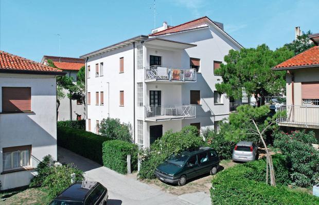 фото отеля Villa Soraya изображение №1