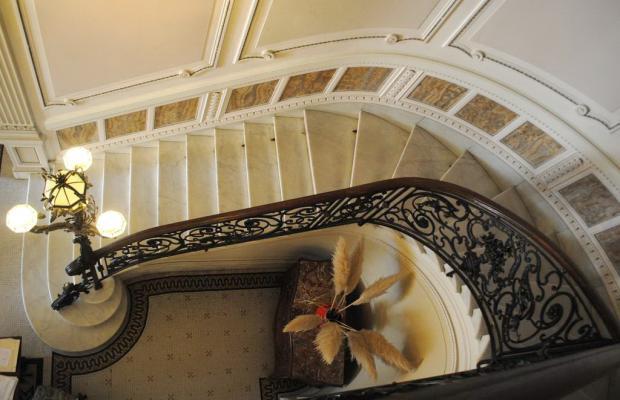 фото отеля Villa Tina изображение №29
