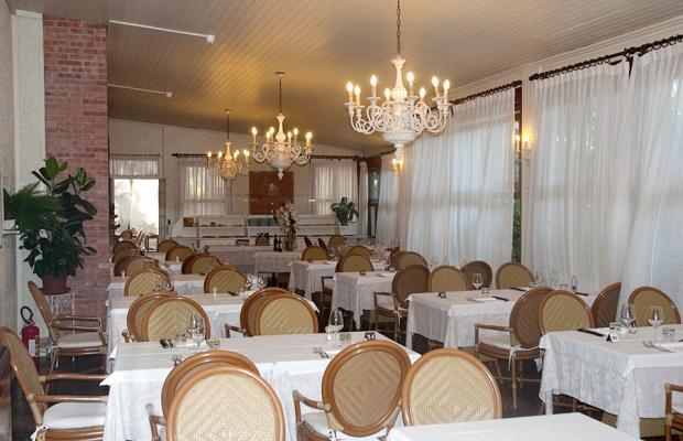 фото Hotel Villa Tiziana изображение №2