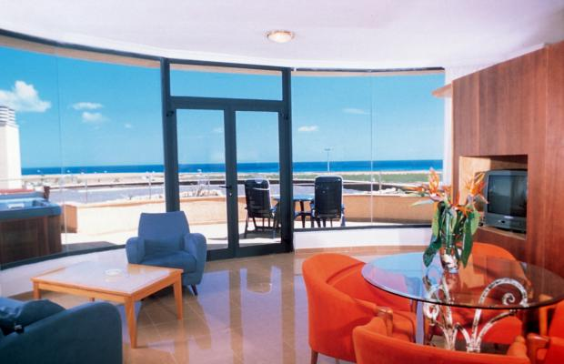 фото Mur Hotel Faro Jandia изображение №26