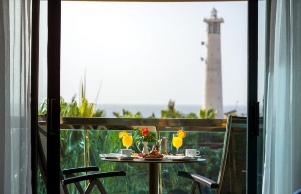 фото Mur Hotel Faro Jandia изображение №14