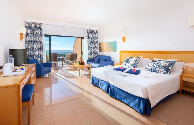 фотографии отеля Mur Hotel Faro Jandia изображение №7