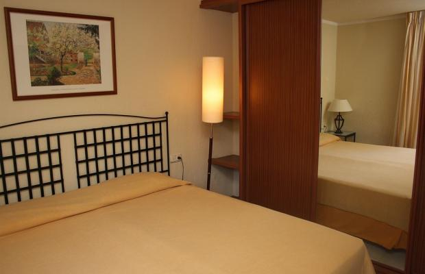 фото отеля Fuente Park изображение №13