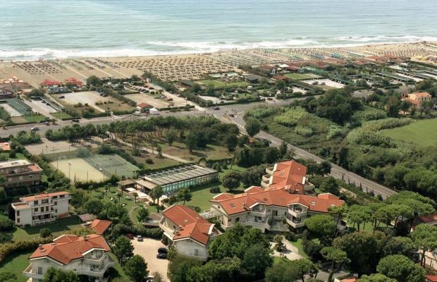 фото отеля Villa Undulna изображение №1