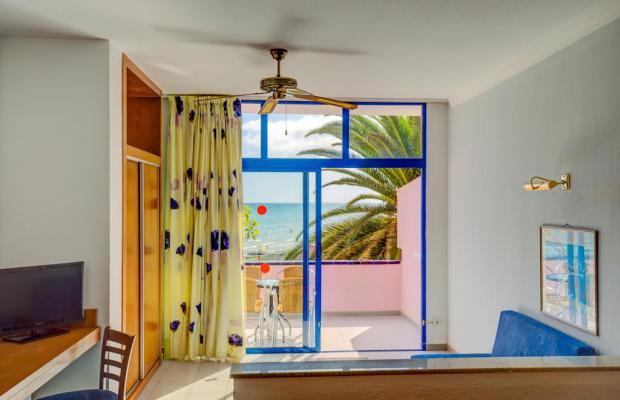 фото отеля SBH Fuerteventura Playa изображение №9