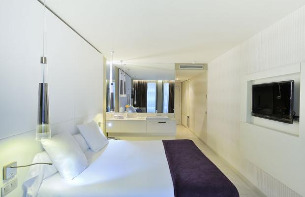 фото Hotel Grums изображение №26