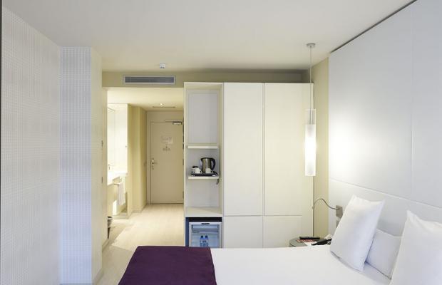 фотографии отеля Hotel Grums изображение №15