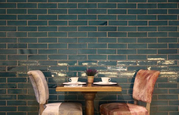 фотографии отеля Ofelias изображение №35