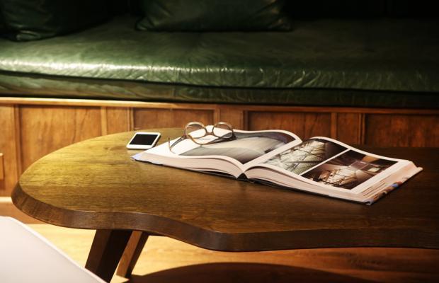 фото отеля Ofelias изображение №29