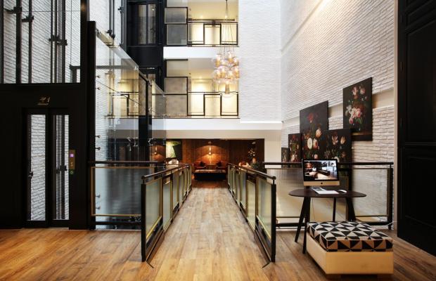 фото отеля Ofelias изображение №25