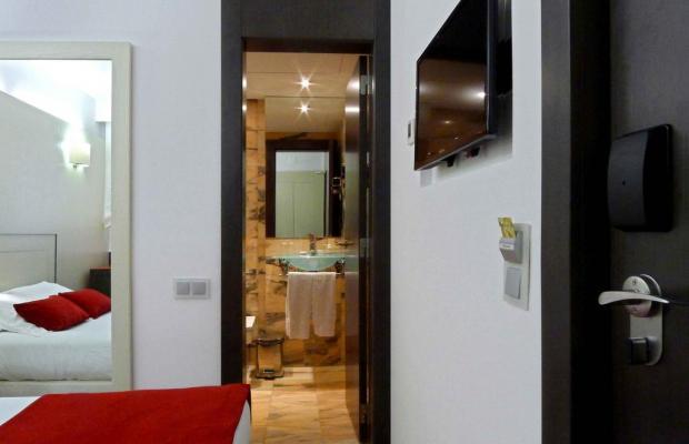 фотографии отеля Grupotel Gravina изображение №27