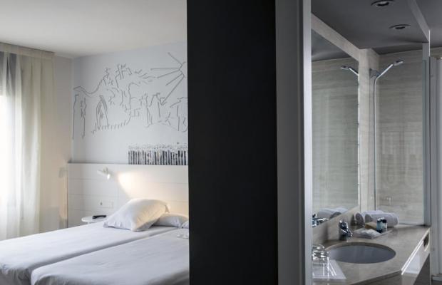 фотографии отеля Pol & Grace Hotel (ex. Guillermo Tell) изображение №11
