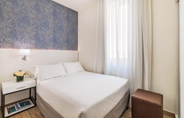 фото отеля H10 Raco del Pi изображение №13
