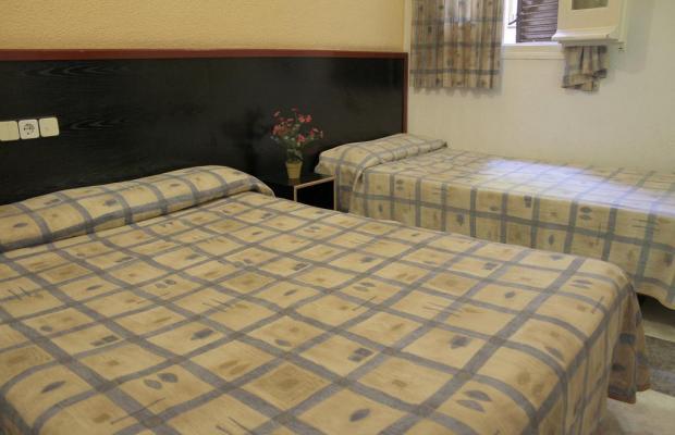фотографии отеля Pension Miami изображение №7