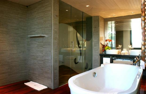 фотографии отеля Can Bonastre Wine Resort изображение №11